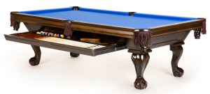 Pool table services and movers and service in Logan Utah